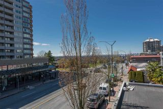 "Photo 10: 305 3939 HASTINGS Street in Burnaby: Vancouver Heights Condo for sale in ""THE SIENNA"" (Burnaby North)  : MLS®# R2359250"