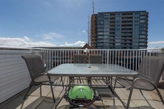 "Photo 2: 305 3939 HASTINGS Street in Burnaby: Vancouver Heights Condo for sale in ""THE SIENNA"" (Burnaby North)  : MLS®# R2359250"