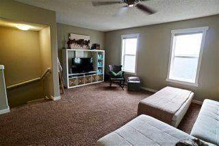 Photo 12: 14418 98 Street in Edmonton: Zone 27 Townhouse for sale : MLS®# E4153313