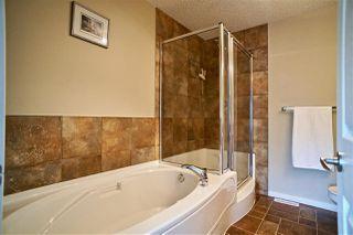Photo 9: 14418 98 Street in Edmonton: Zone 27 Townhouse for sale : MLS®# E4153313