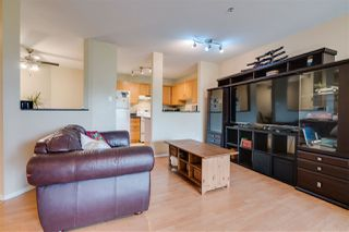 "Photo 6: 302 2964 TRETHEWEY Street in Abbotsford: Abbotsford West Condo for sale in ""Cascade Green"" : MLS®# R2361860"