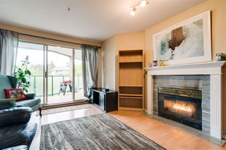 "Photo 2: 302 2964 TRETHEWEY Street in Abbotsford: Abbotsford West Condo for sale in ""Cascade Green"" : MLS®# R2361860"