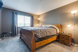 "Photo 12: 302 2964 TRETHEWEY Street in Abbotsford: Abbotsford West Condo for sale in ""Cascade Green"" : MLS®# R2361860"