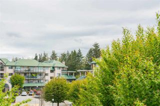 "Photo 19: 302 2964 TRETHEWEY Street in Abbotsford: Abbotsford West Condo for sale in ""Cascade Green"" : MLS®# R2361860"