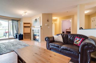 "Photo 7: 302 2964 TRETHEWEY Street in Abbotsford: Abbotsford West Condo for sale in ""Cascade Green"" : MLS®# R2361860"