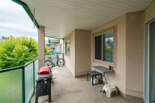 "Photo 17: 302 2964 TRETHEWEY Street in Abbotsford: Abbotsford West Condo for sale in ""Cascade Green"" : MLS®# R2361860"