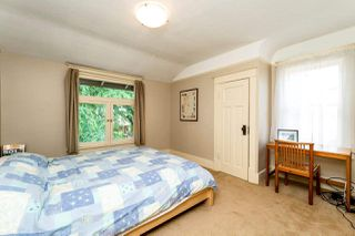 Photo 13: 737 W 26 Avenue in Vancouver: Cambie House for sale (Vancouver West)  : MLS®# R2364784