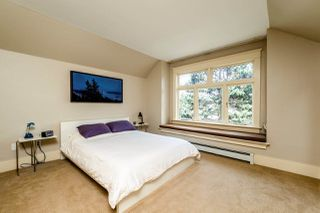 Photo 11: 737 W 26 Avenue in Vancouver: Cambie House for sale (Vancouver West)  : MLS®# R2364784