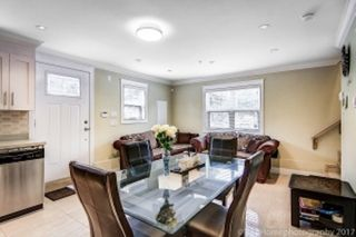 Photo 5: 1483 E 22ND Avenue in Vancouver: Knight House for sale (Vancouver East)  : MLS®# R2366459