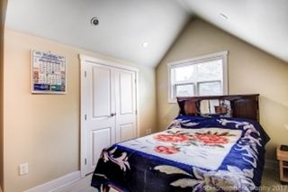 Photo 12: 1483 E 22ND Avenue in Vancouver: Knight House for sale (Vancouver East)  : MLS®# R2366459