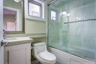 Photo 11: 1483 E 22ND Avenue in Vancouver: Knight House for sale (Vancouver East)  : MLS®# R2366459