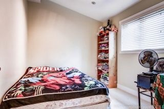 Photo 10: 1483 E 22ND Avenue in Vancouver: Knight House for sale (Vancouver East)  : MLS®# R2366459
