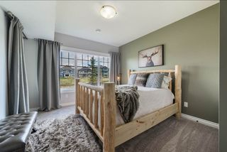 Photo 25: 3238 Whitelaw Drive in Edmonton: Zone 56 House for sale : MLS®# E4156266