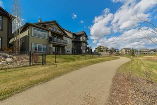 Photo 2: 3238 Whitelaw Drive in Edmonton: Zone 56 House for sale : MLS®# E4156266
