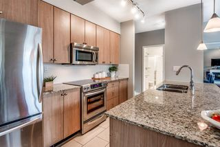 """Photo 7: 107 290 FRANCIS Way in New Westminster: Fraserview NW Condo for sale in """"The Grove"""" : MLS®# R2372872"""