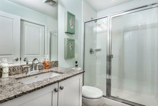 """Photo 17: 107 290 FRANCIS Way in New Westminster: Fraserview NW Condo for sale in """"The Grove"""" : MLS®# R2372872"""