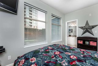 """Photo 13: 107 290 FRANCIS Way in New Westminster: Fraserview NW Condo for sale in """"The Grove"""" : MLS®# R2372872"""