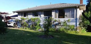 Main Photo: 22058 119 Avenue in Maple Ridge: West Central House for sale : MLS®# R2373775