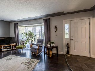 Photo 3: 248 CHESTNUT Avenue in Kamloops: North Kamloops House for sale : MLS®# 151607