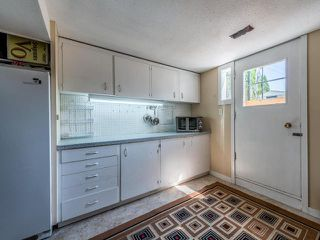 Photo 20: 248 CHESTNUT Avenue in Kamloops: North Kamloops House for sale : MLS®# 151607