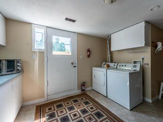 Photo 21: 248 CHESTNUT Avenue in Kamloops: North Kamloops House for sale : MLS®# 151607