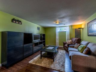 Photo 15: 248 CHESTNUT Avenue in Kamloops: North Kamloops House for sale : MLS®# 151607