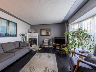 Photo 2: 248 CHESTNUT Avenue in Kamloops: North Kamloops House for sale : MLS®# 151607