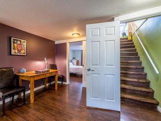 Photo 16: 248 CHESTNUT Avenue in Kamloops: North Kamloops House for sale : MLS®# 151607