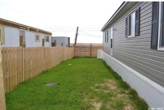 Photo 27: 8 Prairie Winds Estates in Kindersley: Residential for sale : MLS®# SK773553