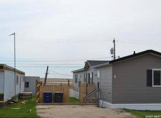 Photo 25: 8 Prairie Winds Estates in Kindersley: Residential for sale : MLS®# SK773553