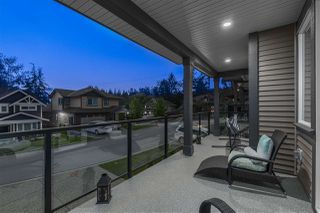 """Photo 10: 4 23810 132 Avenue in Maple Ridge: Silver Valley House for sale in """"CEDARBROOK NORTH"""" : MLS®# R2375335"""