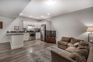 """Photo 19: 4 23810 132 Avenue in Maple Ridge: Silver Valley House for sale in """"CEDARBROOK NORTH"""" : MLS®# R2375335"""