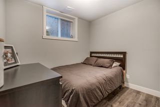 """Photo 20: 4 23810 132 Avenue in Maple Ridge: Silver Valley House for sale in """"CEDARBROOK NORTH"""" : MLS®# R2375335"""