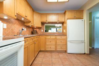 Photo 16: 309 11650 96th Avenue in Delta Gardens: Home for sale : MLS®# F1316110