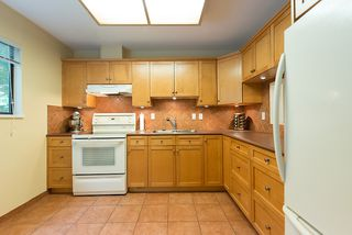 Photo 14: 309 11650 96th Avenue in Delta Gardens: Home for sale : MLS®# F1316110
