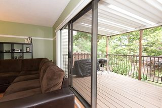 Photo 6: 309 11650 96th Avenue in Delta Gardens: Home for sale : MLS®# F1316110