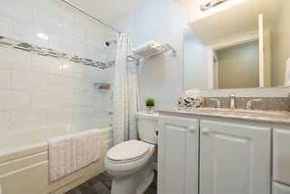 Photo 27: 309 11650 96th Avenue in Delta Gardens: Home for sale : MLS®# F1316110
