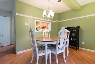 Photo 13: 309 11650 96th Avenue in Delta Gardens: Home for sale : MLS®# F1316110
