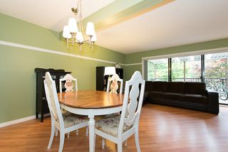 Photo 12: 309 11650 96th Avenue in Delta Gardens: Home for sale : MLS®# F1316110