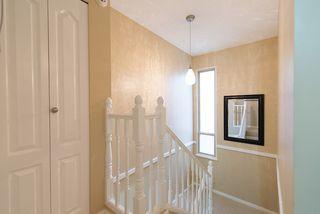 Photo 17: 309 11650 96th Avenue in Delta Gardens: Home for sale : MLS®# F1316110