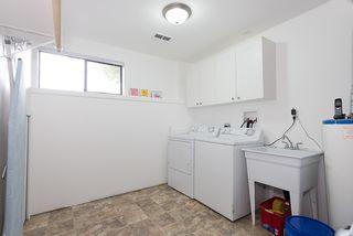 Photo 28: 309 11650 96th Avenue in Delta Gardens: Home for sale : MLS®# F1316110