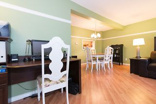 Photo 11: 309 11650 96th Avenue in Delta Gardens: Home for sale : MLS®# F1316110
