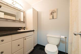 Photo 20: 309 11650 96th Avenue in Delta Gardens: Home for sale : MLS®# F1316110