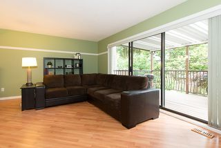 Photo 5: 309 11650 96th Avenue in Delta Gardens: Home for sale : MLS®# F1316110