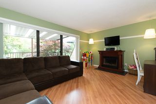 Photo 4: 309 11650 96th Avenue in Delta Gardens: Home for sale : MLS®# F1316110