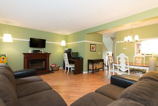 Photo 3: 309 11650 96th Avenue in Delta Gardens: Home for sale : MLS®# F1316110