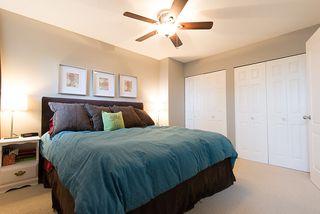 Photo 19: 309 11650 96th Avenue in Delta Gardens: Home for sale : MLS®# F1316110