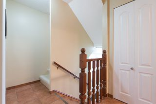 Photo 25: 309 11650 96th Avenue in Delta Gardens: Home for sale : MLS®# F1316110