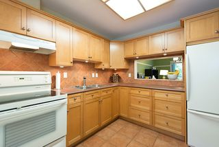Photo 15: 309 11650 96th Avenue in Delta Gardens: Home for sale : MLS®# F1316110