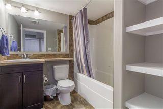 Photo 19: 8428 16A Avenue in Edmonton: Zone 53 House for sale : MLS®# E4159643